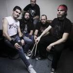 Agresiva (2011) foto por Carlos Malder