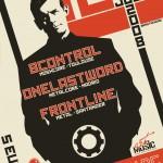8control+olw+frontline (internet)