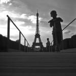 (París, 2004)