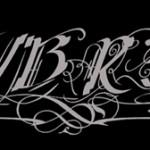 Hybrid logo 2006