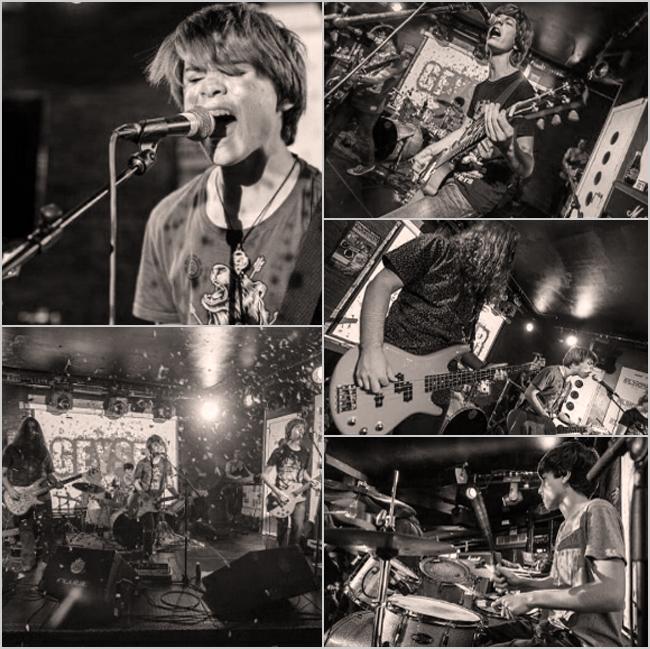 Geyser_concierto